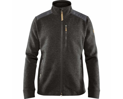 Fjallraven Singi Fleece Jacket men