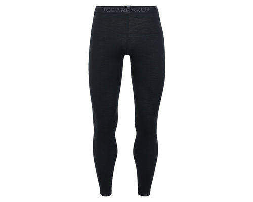 Icebreaker 200 Oasis Leggings men