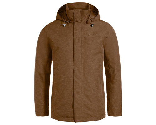 Vaude Limford Jacket III men