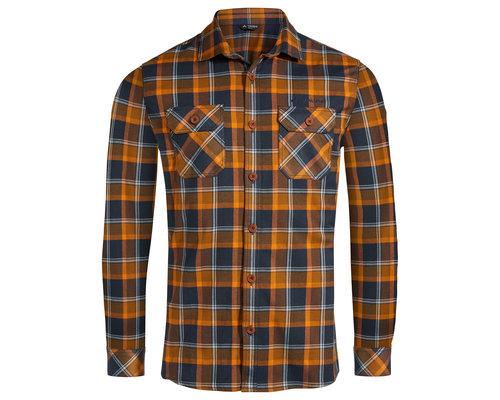 Vaude Jerpen LS Shirt men