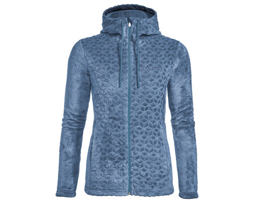 Vaude Skomer Soft Fleece Jacket women