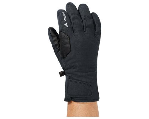 Vaude Roga Gloves II