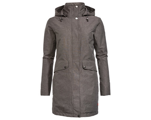 Vaude Limford Coat women