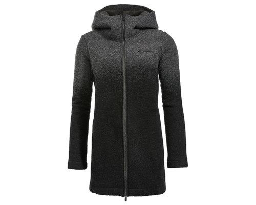 Vaude Västeras Coat III women