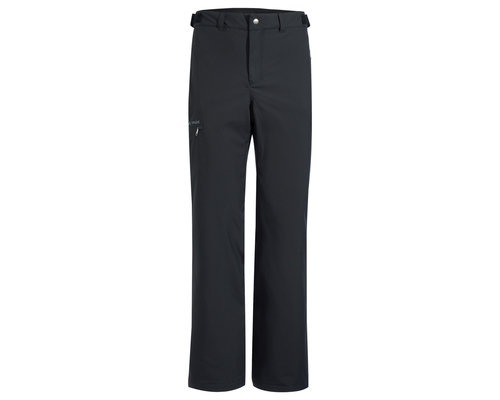 Vaude Strathcona Padded Pants men