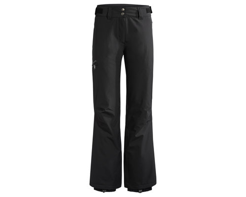 Vaude Strathcona Padded Pants women