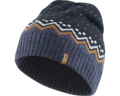 Fjallraven Övik Knit Hat