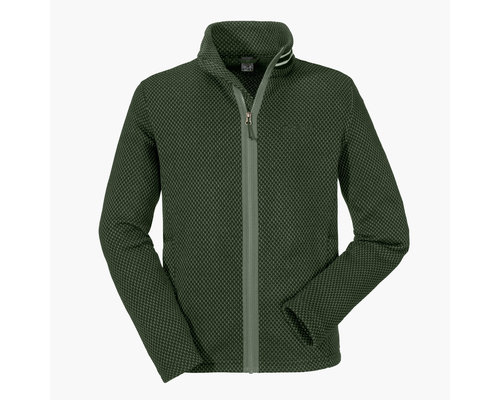 Schöffel Prag Fleece Jacket men