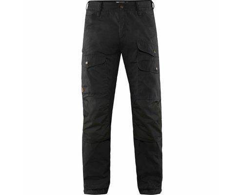 Fjallraven Vidda Pro Ventilated Trousers Men long