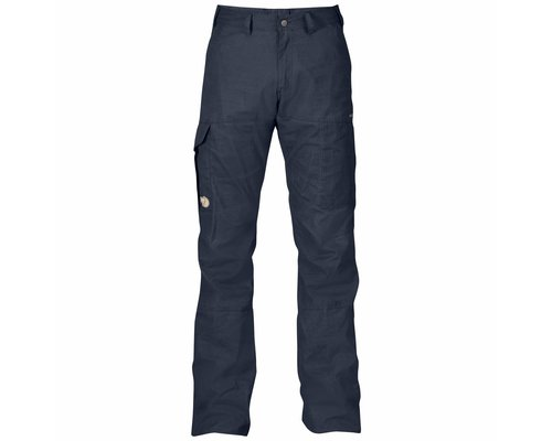 Fjallraven Karl Pro Trousers men