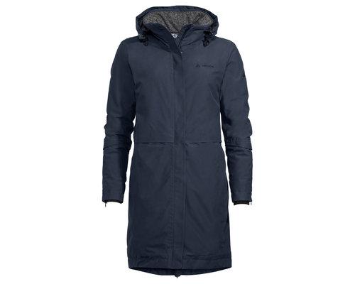 Vaude Mineo Coat women