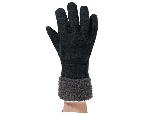 Vaude Tinshan Gloves IV