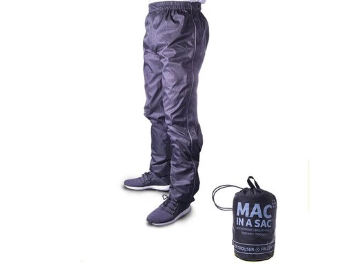 Mac in a Sac Regenbroek Full Zip