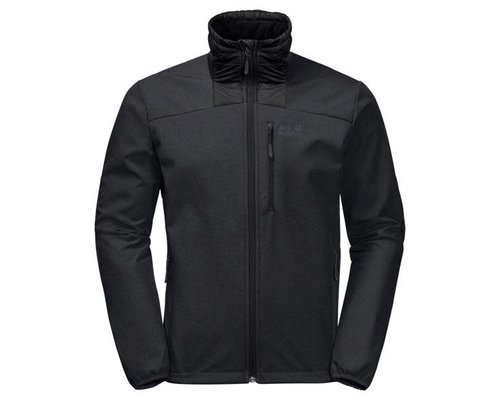 Jack Wolfskin Sky Point Jacket men
