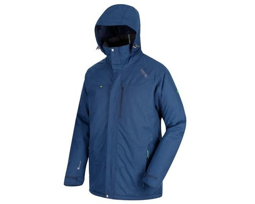 Regatta Highside III Jacket men