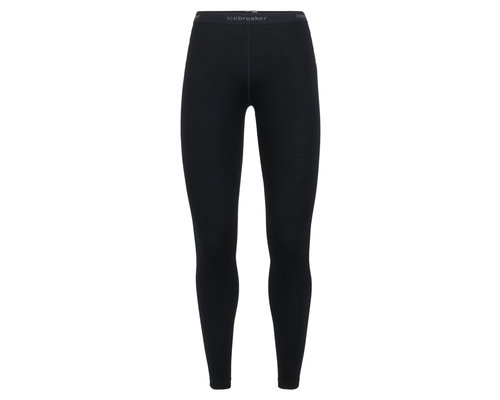 Icebreaker 260 Tech Leggings women