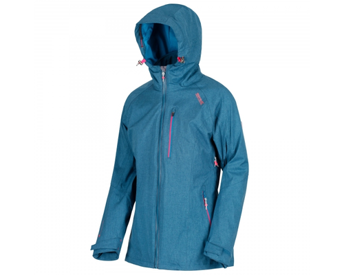 Regatta Louisiana IV 3in1 Jacket women