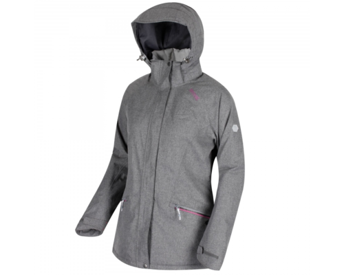 Regatta Highside III Jacket women