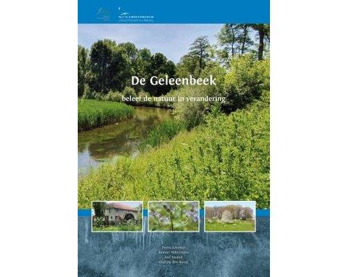Natuurhistorisch Genootschap De Geleenbeek: beleef de natuur in verandering