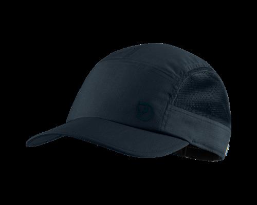 Fjallraven Abisko Mesh Cap