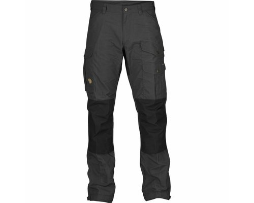 Fjallraven Vidda Pro Trousers Regular men