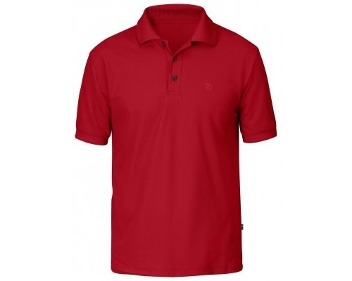 Fjallraven Crowley Pique Shirt men
