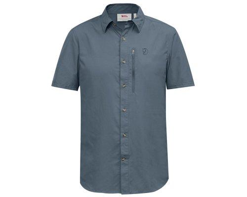 Fjallraven Abisko Hike Shirt SS men