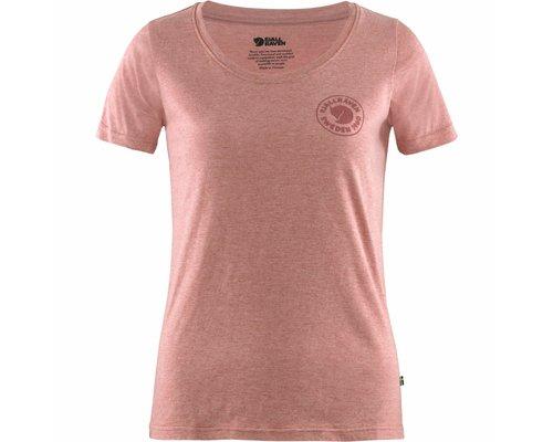 Fjallraven Fjällräven Logo T-Shirt women