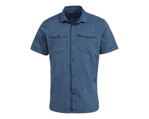 Vaude Iseo Shirt men