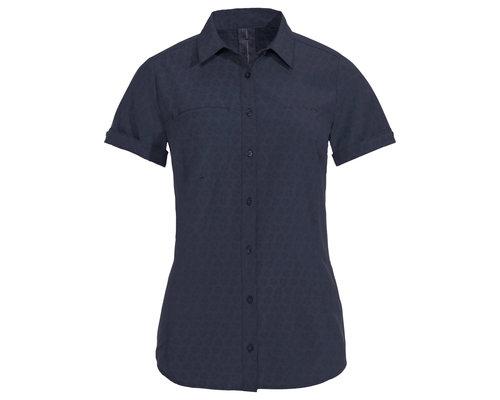 Vaude Rosemoor Shirt women