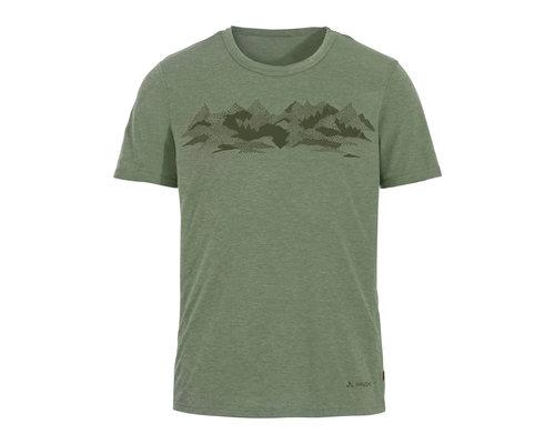 Vaude Picton T-Shirt men
