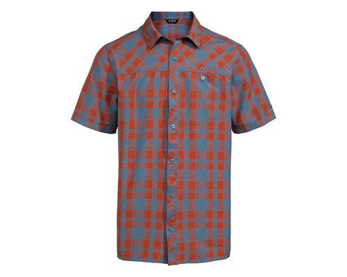 Vaude Gorty Shirt men