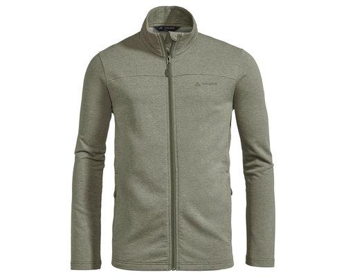 Vaude Vaude Valua Fleece jacket men