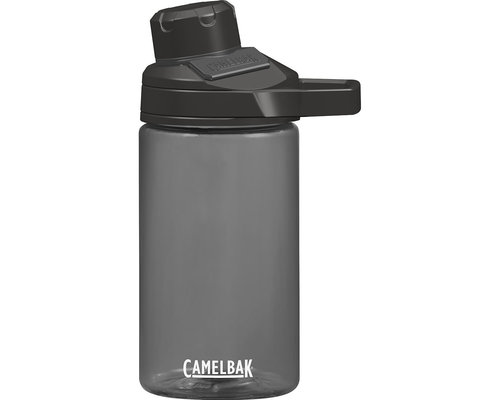 Camelbak Chute Mag 0.4 ltr