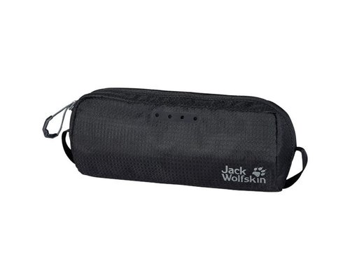 Jack Wolfskin Washbag Air