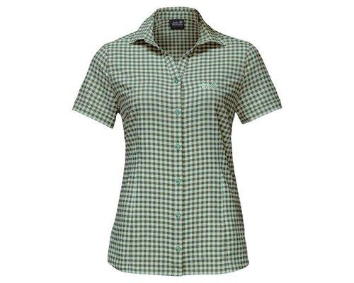 Jack Wolfskin Kepler Shirt women