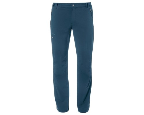 Vaude Farley Stretch Pants II men