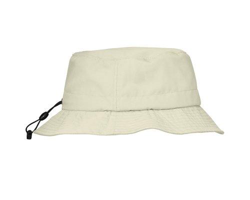 Fjallraven Travellers MT Hat