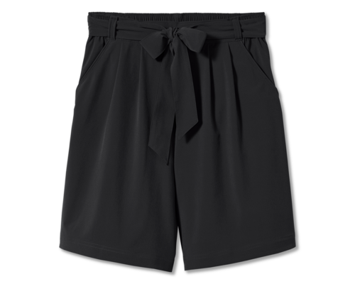 Royal Robbins Spotless Traveler Short women