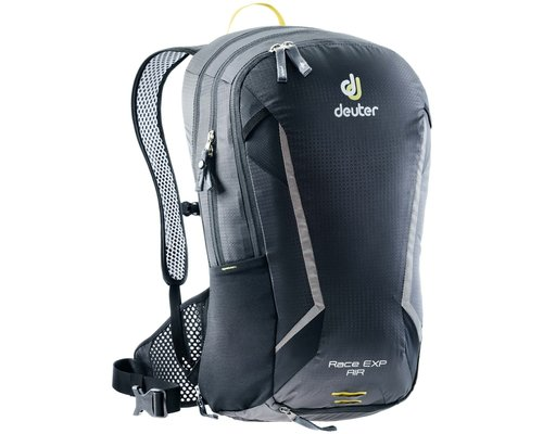 Deuter Race Exp Air rugzak