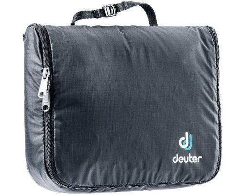 Deuter Wash Center Lite I