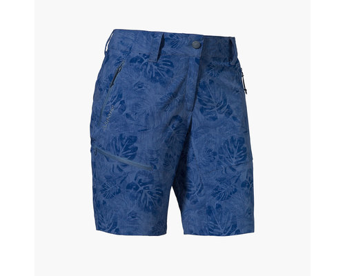 Schöffel Toblach3 shorts women