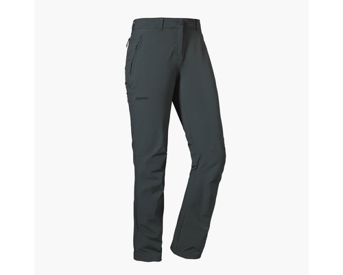 Schöffel Engadin1 Pants women