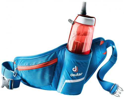 Deuter Pulse 1 heuptas