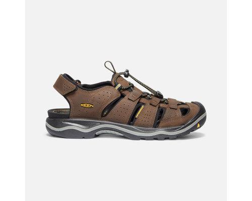 Keen Rialto II men sandalen