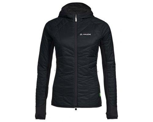 Vaude Sesvenna jacket III women