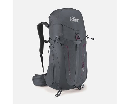 Lowe Alpine AirZone Trail ND28 rugzak