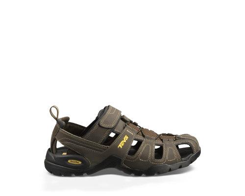 Teva Forebay sandal men