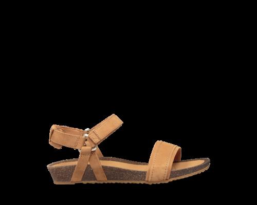 Teva Mahonia Stitch sandal women