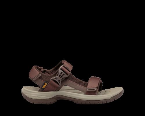 Teva Tanway sandal men